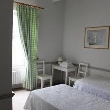 chambre d hote suliac chambre verte les mouettes suliac chambres d hôtes les