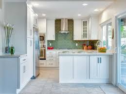 Open Floor Plan Kitchen Designs by Aknsa Com Fantastic Small Kitchen Island Table Wit