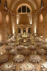 Wedding Reception Venues St Louis Fine Art Museum Of St Louis