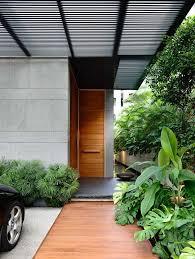 Modern Main Door Designs Interior Decorating Terms 2014 by Best 25 Main Entrance Ideas On Pinterest Main Entrance Door