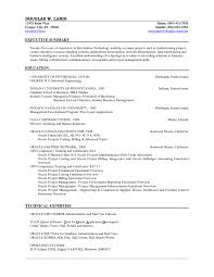 systems analyst sle resume 28 images systems analyist resume