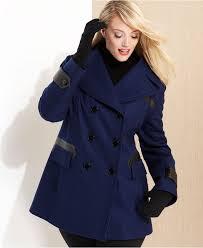 women s outerwear best 25 plus size coats ideas on women s plus size