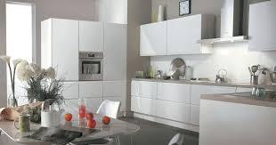 cuisine signature but cuisine en 3d but cliquez ici with cuisine en 3d but cool avec but