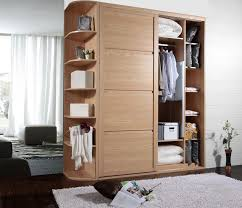 Bedroom Clothes Bedroom Modular Cabinets Kobigal Com