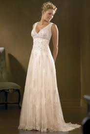 Vintage Wedding Dresses Uk How To Look Classy In Vintage Inspired Wedding Dresses Ava