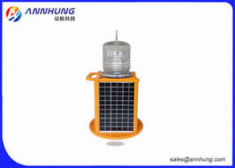 Marine Solar Lights - solar marine lantern on sales quality solar marine lantern supplier