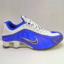 Sepatu Nike Air jual sepatu nike shox turbo