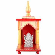 pooja mandir for home decoration pooja mandir for home decoration