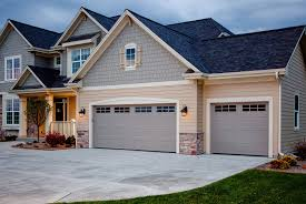 Dalton Overhead Doors Garage Wayne Dalton Garage Doors Automatic Garage Door Access