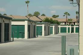 burleson tx storage 76028 by storage depot