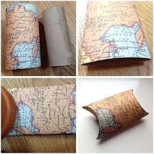 map wrapping paper roll the 25 best map wrapping paper ideas on