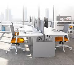 Bergen Office Furniture by Office Furniture Heaven