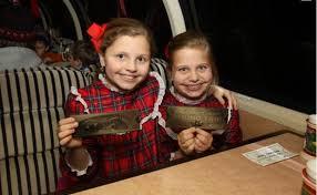 the grenada railroad mississippi polar express train ride