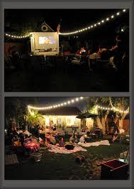 birthday movie night a quan ha photo
