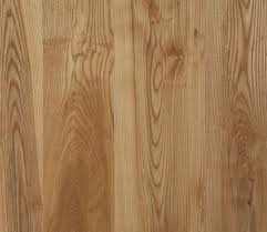 wood floor finishes carlisle wide plank floors