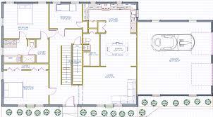 cape cod plans addition plans for cape cod house woxli