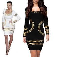 online get cheap kim kardashian dress size aliexpress com