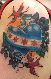 fotos de tatuajes en venezuela buscar con google venezuela