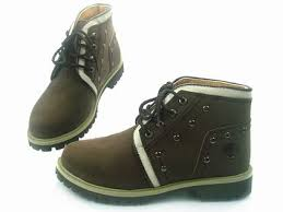 buy timberland boots near me timberland shoes leading retailer buy cheap timberland