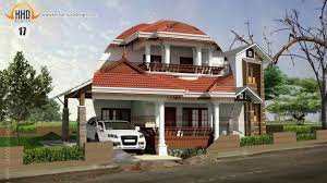the great bath idolza home design collection october youtube are modular homes cheaper modern living room kitchen
