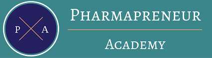 pharmapreneur academy helping you advance the profession of pharmacy