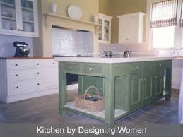 kitchen construction cost calculator estimate the cost of a new