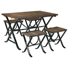 rectangle table and chairs shop table and chair sets wolf and gardiner wolf furniture