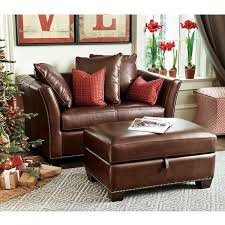 best 20 brown ottoman ideas on pinterest eclectic pillows and