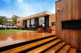Modular Homes Prices And Floor Plans Modular Homes Floor Plans And Prices