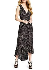 clearance dresses for juniors u0027 casual party u0026 more belk