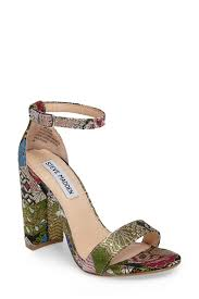 sandals for women nordstrom rack