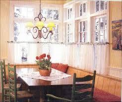 Country Kitchen Curtain Ideas Kitchen Top Country Kitchen Curtains Kitchen Curtains Blue