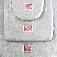 Custom Crib Mattress Organic Mattress Custom Made For Bassinet Cradle Crib