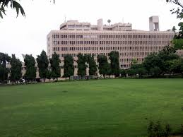 new list of top 10 indian engineering colleges i get content