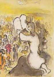 chagall u0027s passover haggadah the haggadah of passover leon amiel