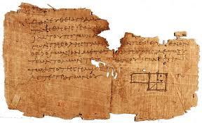 ancient greek science ancient history encyclopedia