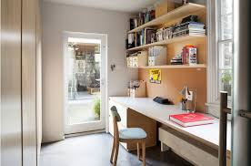 home office with tv modern home office design compact computer armoires hutches