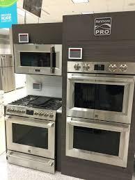Sears Kitchen Furniture 12 Best Appliances Sears Images On Pinterest Appliances