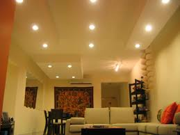 ceiling lighting ideas modern interior design ideas