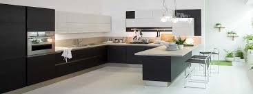 Hafele Kitchen Designs Apple Modular Kitchen Is One Stop Shop For Modular Kitchen