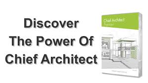 chief architect training in kansas city november 14 17 2017