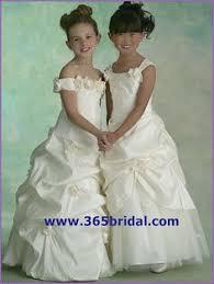 365bridal wholesale wedding dress wedding dress shops cheap