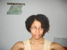 deva curl short hair deva cuts and styling on 4a hair curltalk