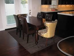 laminated flooring groovy black laminate mannington