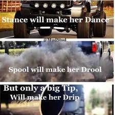 Diesel Truck Meme - images funny diesel truck quotes