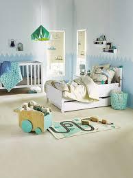 tapis ourson chambre bébé tapis ourson polaire chambre et linge de lit vertbaudet