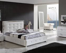 Modern Contemporary Bedroom Furniture Sets by Awesome Contemporary Bedroom Furniture Gallery Design Ideas For