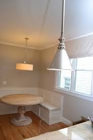 Banquette Booth U0026 Bench Seating Kitchen Ideas L Shaped Booth Seating Kitchen Booth Seating Corner