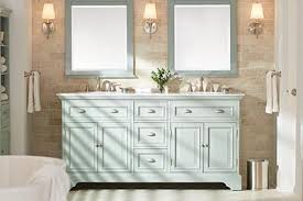 Home Depot Bathroom Ideas Bath Ideas How To The Home Depot Canada