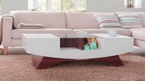 ultra modern white living room tables design ideas youtube